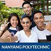 Nanyang Polytechnic