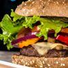Flipp'n Burgers Kensington