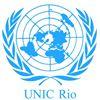 Centro de Informação das Nações Unidas para o Brasil