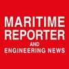 Maritime Reporter & Engineering News