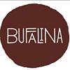 Bufalina