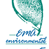 Environmental Management Authority