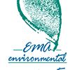 Environmental Management Authority