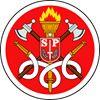 Comando Do Corpo De Bombeiros De São Paulo