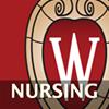 University of Wisconsin-Madison School of Nursing