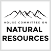 House Committee on Natural Resources