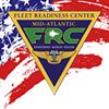 Fleet Readiness Center Mid-Atlantic
