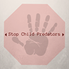 Stop Child Predators