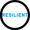 100 Resilient Cities - Pioneered by the Rockefeller Foundation