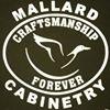 Mallard Cabinetry LLC
