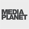 Mediaplanet UK