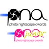 Photo NightScape Awards - Chasseurs de Nuits