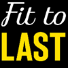 Fit to Last - Personal Trainers in Clapham