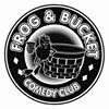The Frog and Bucket Comedy Club