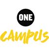 ONE Campus