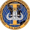 Explosive Ordnance Disposal Expeditionary Support Unit One