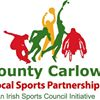 County Carlow Sports Partnership