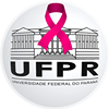 UFPR (Universidade Federal do Paraná)