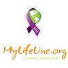 MyLifeLine.org Cancer Foundation
