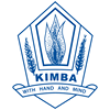 Kimba Area School