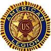 Doylestown, PA American Legion Post 210