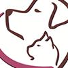 Heart of Niagara Animal Rescue Inc.