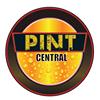 Pint Central thumb