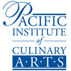 Pacific Institute of Culinary Arts (picachef)