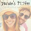 Darwin's 97 Seven FM