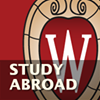 UW-Madison Study Abroad - International Academic Programs