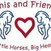 Minis & Friends - Austin