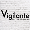 Vigilante Coffee Co.