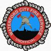 Waterford City Fire Service