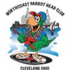North Coast Parrot Head Club