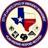 La Porte Office of Emergency Management