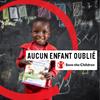 Save the Children - Niger