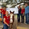 CHAPS Center for Horsemanship And Personal Success