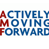 Actively Moving Forward - AMF