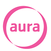 Aura Letterkenny Leisure Complex