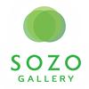 Sozo Gallery