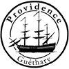 providence guéthary