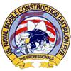 Naval Mobile Construction Battalion Five