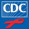 CDC HIV