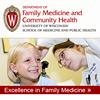 UW - Department of Family Medicine and Community Health