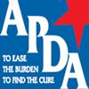 APDA NJ Chapter