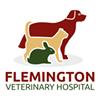Flemington Veterinary Hospital