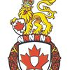 Canadian Heraldic Authority / Autorité héraldique du Canada