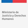 Ministerio de Justicia y Derechos Humanos thumb