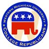 College Republicans at WMU