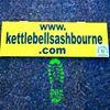 Impulse Fitness Ashbourne